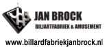 janbrock2